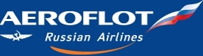 Aeroflot coupons