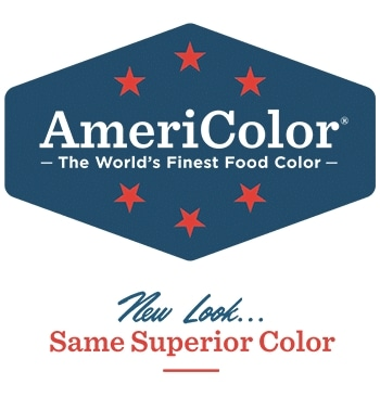 AmeriColor coupons