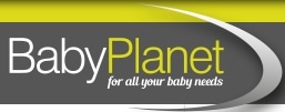 Baby Planet UK coupons