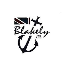 Blakely Clothing coupons