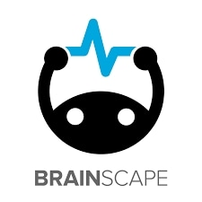 Brainscape coupons