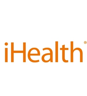 iHealth Labs coupons