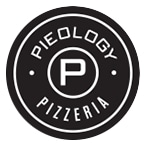 Pieology coupons
