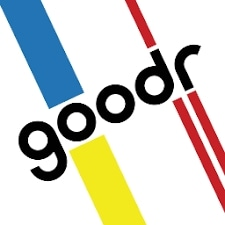 Goodr coupons