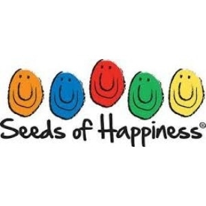 Seeds of Happiness coupons