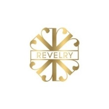 Revelry Dresses coupons