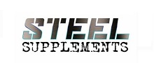 Steel Supplements coupons