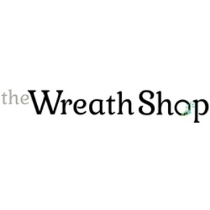The Wreath Shop coupons