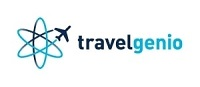 Travelgenio coupons