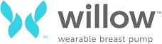 Willow Wearable Breast Pump coupons