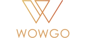 WowGo Board coupons